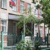 В Омской области 3 школы плохо защищены от террористов
