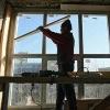 Дворец культуры в Кировском округе Омска отремонтируют в мае