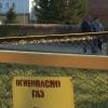 В котельных Омска восстановлено газоснабжение