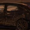 За смерть 5 человек в ДТП судят жительницу Харькова