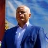 Губернатор Омской области планирует ввести 600 дополнительных ученических мест в Азово