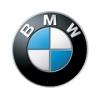 Супергерои выбирают BMW