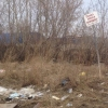 Омские следователи проверят свалки на наличие токсичных отходов