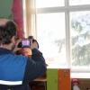 Омские активисты проверили детсад, который не ремонтировали более 60 лет