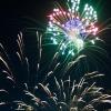 За фейерверк в честь Дня Победы в Омске готовы заплатить 3 млн рублей