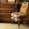 Американская мебель: изысканная роскошь