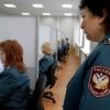 """Очередное """"налоговое дело"""" рассмотрят в Исилькуле"""