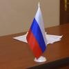 Сергей Старовойтов проведет в Омске семинар для кандидатов в депутаты