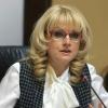 Татьяна Голикова: омское НПО «Мостовик» – масштабная потеря для бюджета