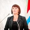 Омск прибавил за год полторы тысячи жителей