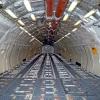 Перевозки грузов авиатранспортом