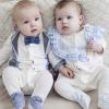 Высококачественная одежда для новорожденных только у нас
