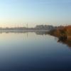 Омские озера обустроят по программе