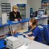 В Омске после реконструкции откроется еще одно почтовое отделение