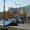 На улицу Ленина в Омске планируется выделить около миллиарда рублей