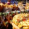 В пятницу откроется общегородская ярмарка «Весенний сад»