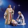 Православные отмечают Рождество