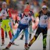 Омская биатлонистка не смогла помочь сборной России в эстафете