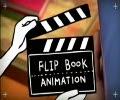 Студенты занялись анимацией