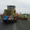 В Омске регламент ремонта дорог утвердят с осени