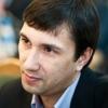 Омский депутат Евгений Мавлютов пойдёт под суд за стрельбу в подростка