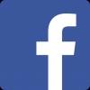 """Facebook """"упал"""" в пятницу вечером для пользователей по всему миру"""