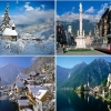 Мечтаете жить в Австрии. Компания VIA Service. Команда Вашей мечты…