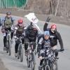 В Омске хотят превратить ВелоЛето в Дни велосипеда