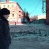 Компания «Пантеон» нашла деньги и снесла свой недостроенный жилой дом в Омске