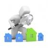 Где можно купить или взять в аренду недвижимость по приемлемой стоимости
