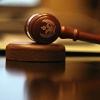 Омский арбитраж рассматривает апелляцию латвийских банкиров на 75 миллионов долларов