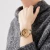 Женские часы - красивый аксессуар