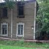 В Омске аварийные дома не хотят признавать непригодными для жилья
