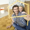 200 молодых семей подали заявки на субсидирование покупки жилья