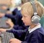 Школам обновят компьютеры