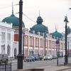 Омичей приглашают на бесплатные выставки и экскурсии на Любинском проспекте