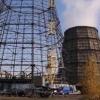 Омичей пригласили обсудить реконструкцию золоотвала ТЭЦ-4