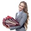 Бухгалтерские услуги и аутсорсинг