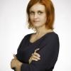 Омское отделение ЛДПР назвало своих фаворитов на мартовские довыборы