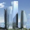 Современное состояние международных финансовых центров