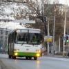 Движение транспорта по улице 22 Апреля перекроют на два месяца