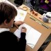 Качество образования в Омске повысят за 1 миллиард