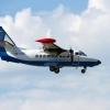 Авиакомпания «Оренбуржье» отказалась от регулярных рейсов в Омск