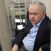 Омский суд рассмотрит еще одно дело Шишова