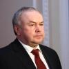"""""""Мостовик"""" докажет чистоту своих налогов в суде"""