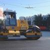 Список омских дорог на плановый ремонт 30 августа