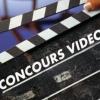 К 300-летию Омска объявлен конкурс видеороликов «Я - благотворитель»