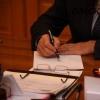 У министра труда Омской области осталось только четыре заместителя