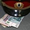 За попытку подкупить полицейского в Омске будут судить иностранца