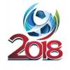 Чемпионат мира 2018: самый важный бизнес проект России